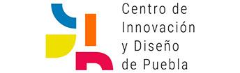 Cid Puebla